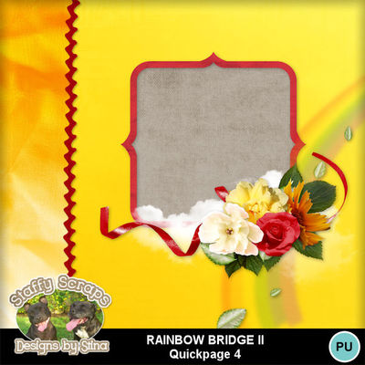 Rainbowbridgeii-06