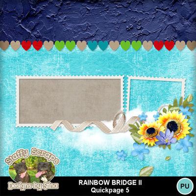Rainbowbridgeii-07