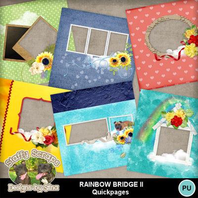Rainbowbridgeii-09