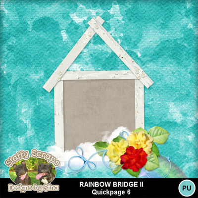 Rainbowbridgeii-08
