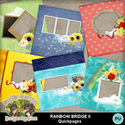 Rainbowbridgeii-09_small