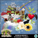 Rainbowbridgeii-01_small