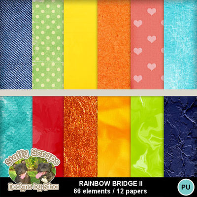Rainbowbridgeii-02