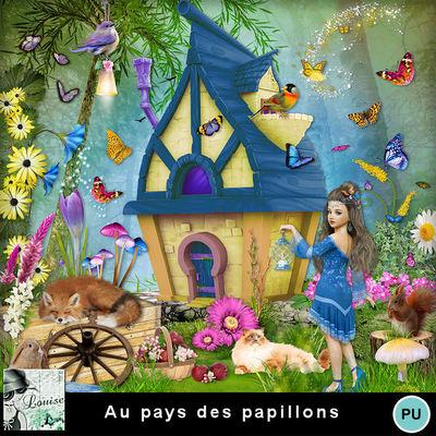 Louisel_aux_pays_des_papillons_preview