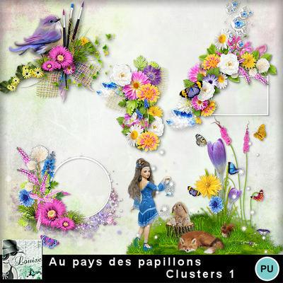Louisel_aux_pays_des_papillons_clusters1_preview