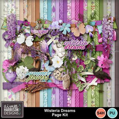 Aimeeh_wisteriadreams_kit
