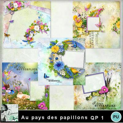 Louisel_aux_pays_des_papillons_qp1_preview