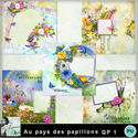 Louisel_aux_pays_des_papillons_qp1_preview_small