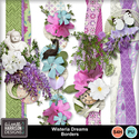 Aimeeh_wisteriadreams_borders_small