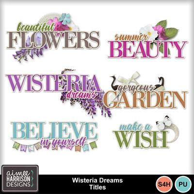 Aimeeh_wisteriadreams_titles