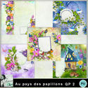 Louisel_aux_pays_des_papillons_qp2_preview_small