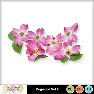 Dogwood_vol2-1