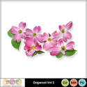 Dogwood_vol2-1_small