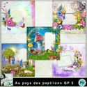 Louisel_aux_pays_des_papillons_qp3_preview_small