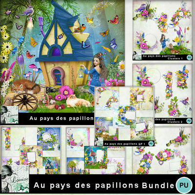 Louisel_aux_pays_des_papillons_bundle_preview