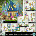 Louisel_aux_pays_des_papillons_bundle_preview_small