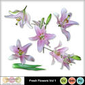 Fresh_flowers_vol1-1_small
