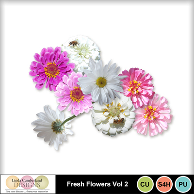 Fresh_flowers_vol2-1