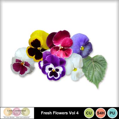 Fresh_flowers_vol4-1