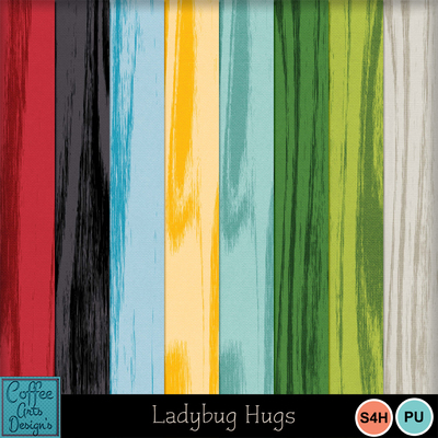 Cad_ladybughugs_preview3