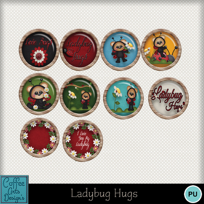 Cad_ladybughugs_preview2