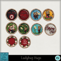 Cad_ladybughugs_preview2_small