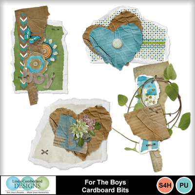 For_the_boys_cardboards-1