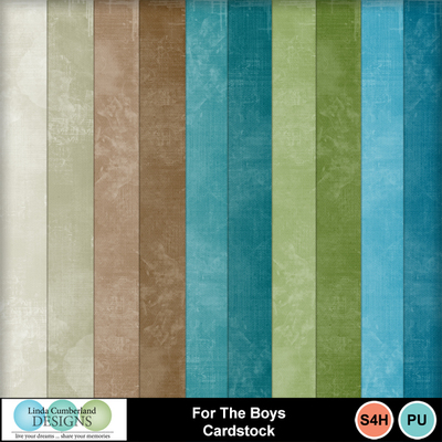 For_the_boys_cardstock-1