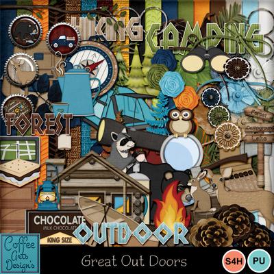 Cad_greatoutdoors_1