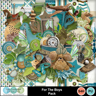 For_the_boys_pack-1