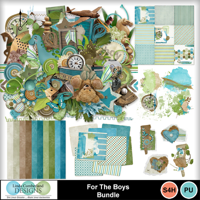 For_the_boys_bundle-1