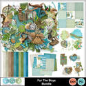 For_the_boys_bundle-1_small