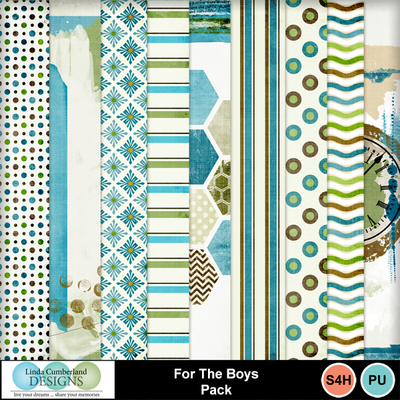 For_the_boys_pack-3