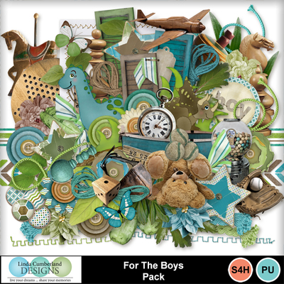 For_the_boys_bundle-3