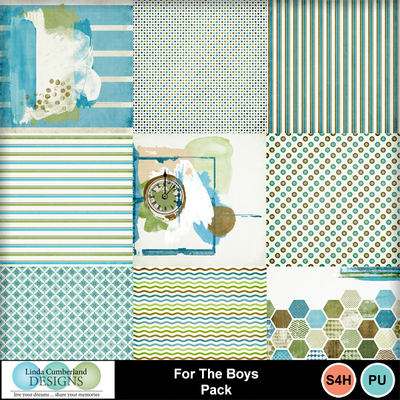 For_the_boys_bundle-5