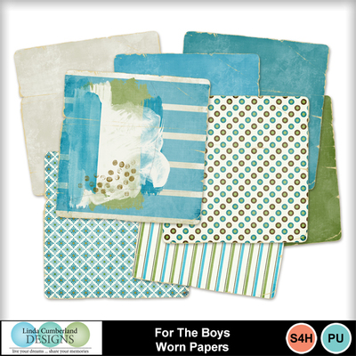 For_the_boys_bundle-7