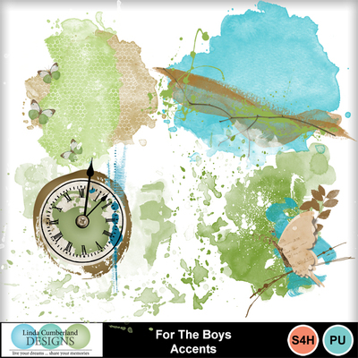 For_the_boys_bundle-8