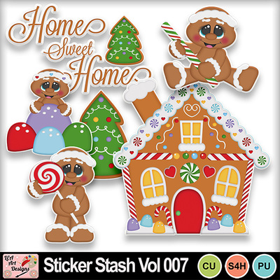 Sticker_stash_vol_007_preview
