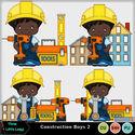 Construction_boys-2-tll_small