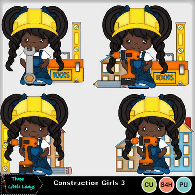 Construction_girls-3-tll