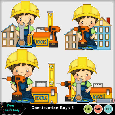 Construction_boys-5-tll