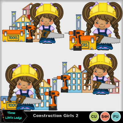 Construction_girls-2-tll