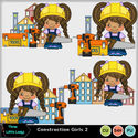 Construction_girls-2-tll_small