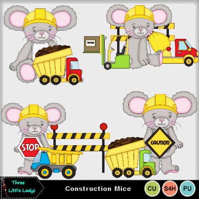 Construction_mice_boys-tll