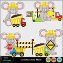 Construction_mice_boys-tll_small