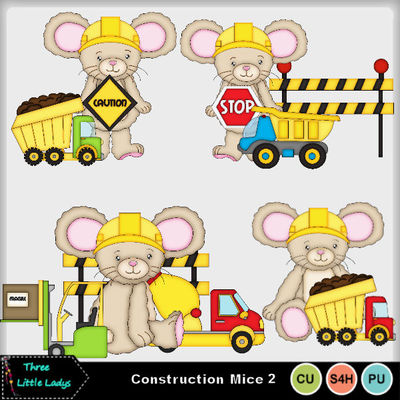 Construction_mice_boys2-tll