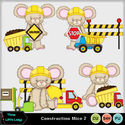 Construction_mice_boys2-tll_small