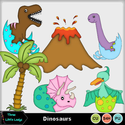 Dinosaurs_1-tll