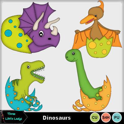 Dinosaurs_3-tll