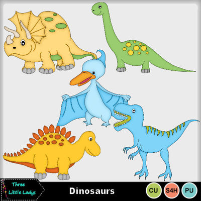 Dinosaurs_4-tll